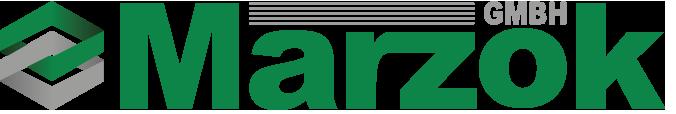 Marzok GmbH
